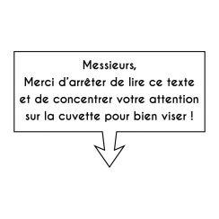Stickers Muraux Amusants Et Humoristiques Citations